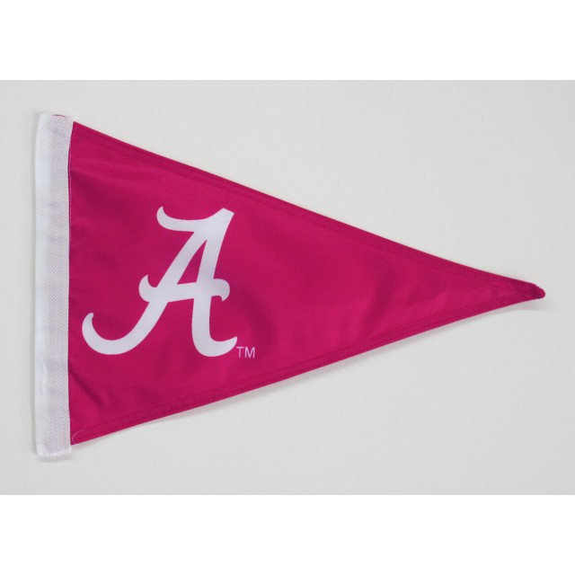 University Of Alabama Flag Katinabagscom
