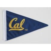 University of California Berkeley - Car Flag