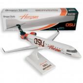 Oregon State University - Horizon Bombardier CRJ-700