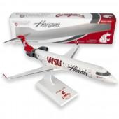 Washington State University - Horizon Bombardier CRJ-700